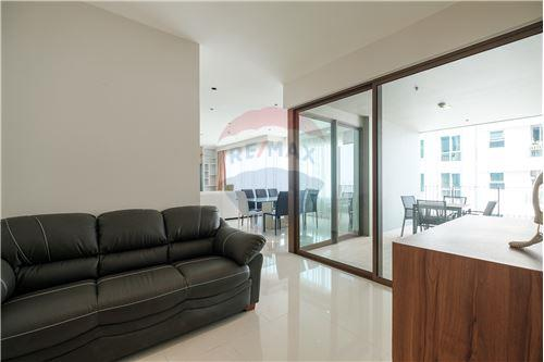 Condo/Apartment - For Sale - Khlong Toei, Bangkok - 18 - 920071001-6038