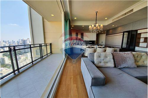 Condo/Apartment - For Rent/Lease - Watthana, Bangkok - 8 - 920071001-7948