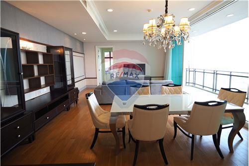 Condo/Apartment - For Rent/Lease - Watthana, Bangkok - 7 - 920071001-7948