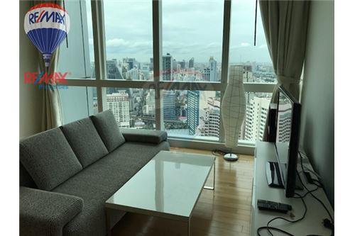 Condo/Apartment - For Sale - Khlong Toei, Bangkok - 10 - 920151002-2316