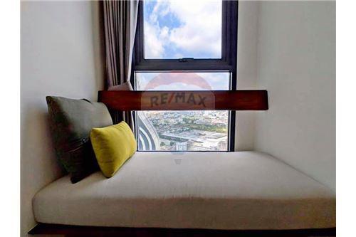 Condo/Apartment - For Rent/Lease - Bang Rak, Bangkok - 23 - 920071001-7751