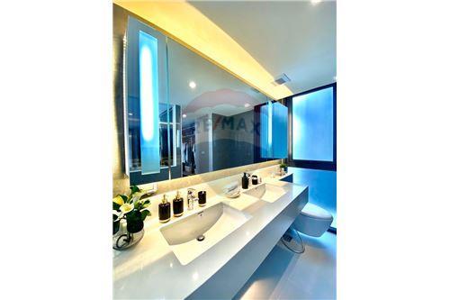 Condo/Apartment - For Sale - Khlong Toei, Bangkok - 4 - 920071001-8126