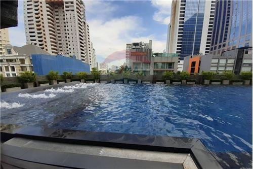 Condo/Apartment - For Rent/Lease - Watthana, Bangkok - 3 - 920071001-6507
