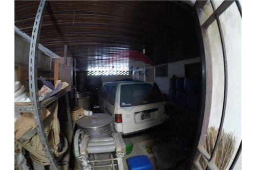 House - For Sale - Watthana, Bangkok - 59 - 920151002-2912