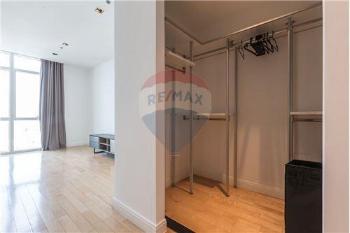 Condo/Apartment - For Rent/Lease - Pathum Wan, Bangkok - 33 - 920151002-1796