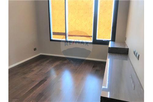 Condo/Apartment - For Sale - Sathon, Bangkok - 1 - 920071001-3238