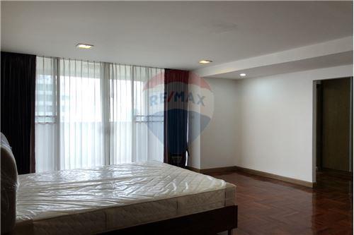 Condo/Apartment - For Rent/Lease - Khlong Toei, Bangkok - 38 - 920071001-8015