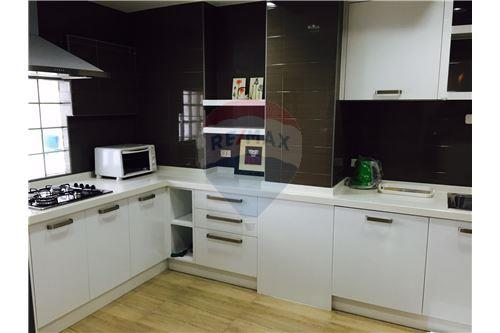 Condo/Apartment - For Rent/Lease - Watthana, Bangkok - 8 - 920071001-5830