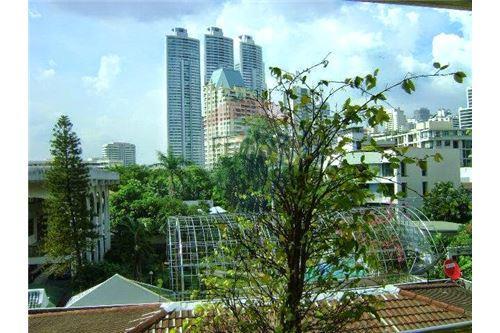 Condo/Apartment - For Sale - Khlong Toei, Bangkok - 19 - 920151002-2073