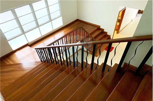 House - For Rent/Lease - Khlong Toei, Bangkok - 26 - 920071001-7234