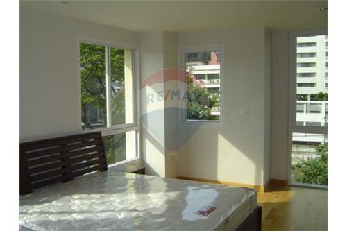Condo/Apartment - For Sale - Khlong Toei, Bangkok - 17 - 920151002-2073