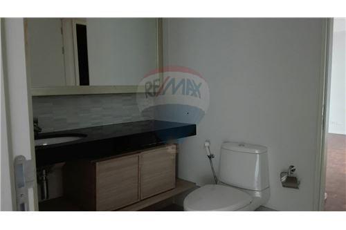 Condo/Apartment - For Rent/Lease - Bang Rak, Bangkok - 16 - 920071001-1099