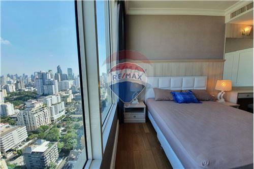 Condo/Apartment - For Rent/Lease - Watthana, Bangkok - 19 - 920071001-7948