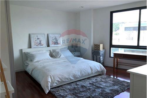 Condo/Apartment - For Sale - Sathon, Bangkok - 8 - 920071001-5167
