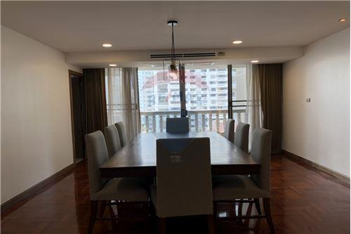 Condo/Apartment - For Rent/Lease - Khlong Toei, Bangkok - 20 - 920071001-8015