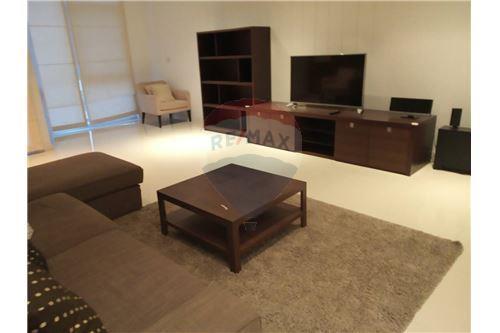 Condo/Apartment - For Rent/Lease - Pathum Wan, Bangkok - 3 - 920071001-4432