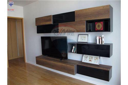 Condo/Apartment - For Rent/Lease - Khlong Toei, Bangkok - 9 - 920151002-2243