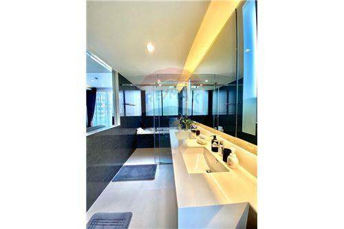 Condo/Apartment - For Sale - Khlong Toei, Bangkok - 12 - 920071001-8126