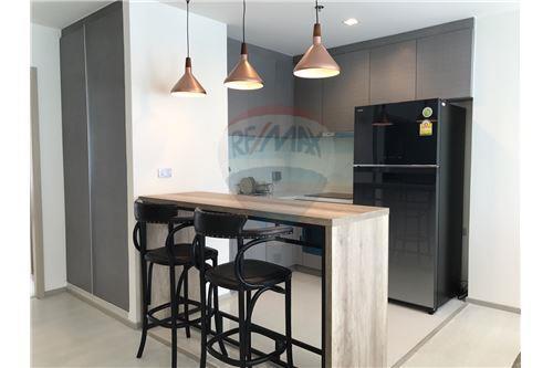 Condo/Apartment - For Rent/Lease - Khlong Toei, Bangkok - 1 - 920071001-766