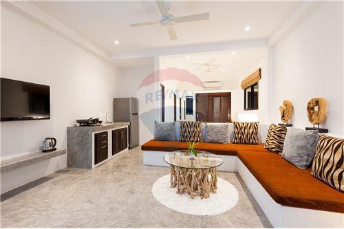 Hotel - For Sale - Koh Tao, Surat Thani - 32 - 920061010-7