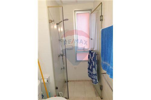Condo/Apartment - For Sale - Khlong Toei, Bangkok - 33 - 920071001-7775