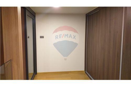 Condo/Apartment - For Rent/Lease - Watthana, Bangkok - 11 - 920071001-7738
