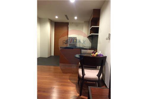 Condo/Apartment - For Rent/Lease - Khlong Toei, Bangkok - 4 - 920071001-7923