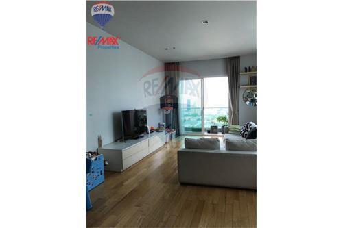 Condo/Apartment - For Sale - Khlong Toei, Bangkok - 2 - 920151002-2229