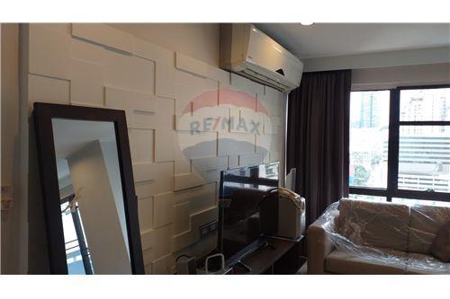 Condo/Apartment - For Rent/Lease - Watthana, Bangkok - 8 - 920071001-7773