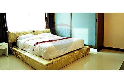 Condo/Apartment - For Rent/Lease - Watthana, Bangkok - 10 - 920071001-1089