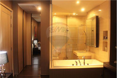 Condo/Apartment - For Rent/Lease - Watthana, Bangkok - 17 - 920071001-73
