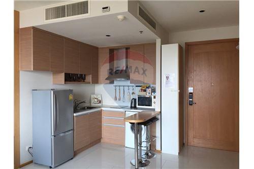 Condo/Apartment - For Sale - Khlong Toei, Bangkok - 23 - 920071001-6009