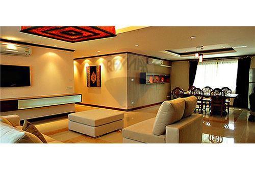 Condo/Apartment - For Rent/Lease - Watthana, Bangkok - 8 - 920071001-1089