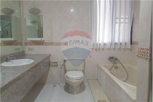 Single House - For Rent/Lease - Watthana, Bangkok - 29 - 920071001-7251