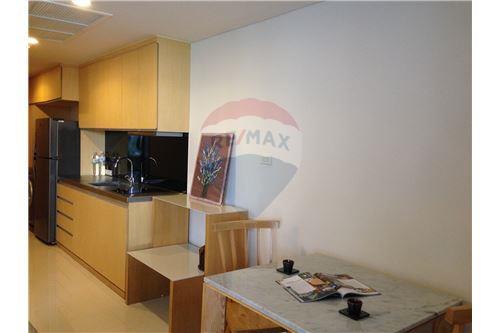 Condo/Apartment - For Rent/Lease - Watthana, Bangkok - 4 - 920151002-1786