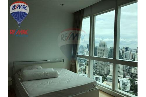 Condo/Apartment - For Sale - Khlong Toei, Bangkok - 13 - 920151002-2316