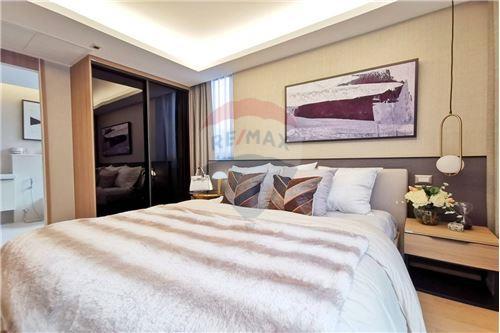 Condo/Apartment - For Sale - Watthana, Bangkok - 2 - 920071001-6153