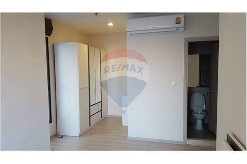 Condo/Apartment - For Rent/Lease - Khlong Toei, Bangkok - 10 - 920071001-6890