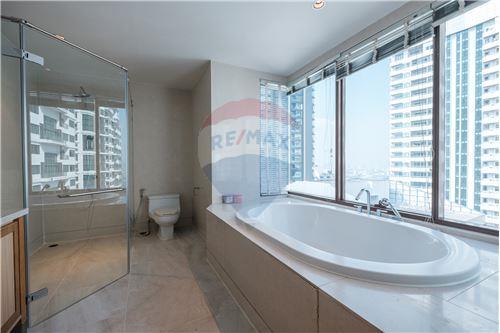 Condo/Apartment - For Sale - Khlong Toei, Bangkok - 20 - 920071001-6038