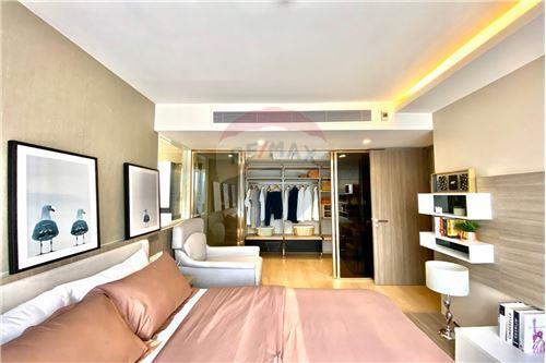 Condo/Apartment - For Sale - Khlong Toei, Bangkok - 6 - 920071001-8126