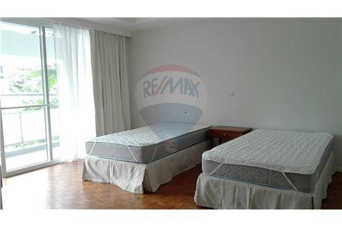 Condo/Apartment - For Rent/Lease - Bang Rak, Bangkok - 15 - 920071001-1099