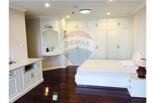Condo/Apartment - For Rent/Lease - Watthana, Bangkok - 5 - 920071001-5830