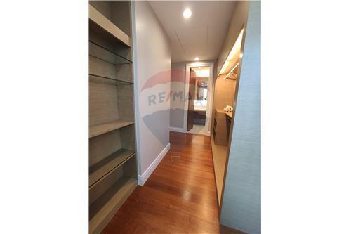 Condo/Apartment - For Rent/Lease - Khlong Toei, Bangkok - 54 - 920151002-2983