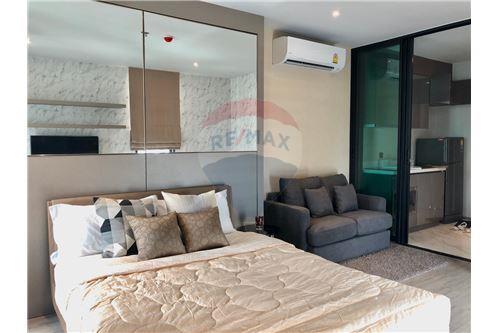 Condo/Apartment - For Rent/Lease - Watthana, Bangkok - 16 - 920151002-2932