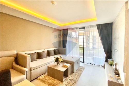 Condo/Apartment - For Sale - Khlong Toei, Bangkok - 10 - 920071001-8126