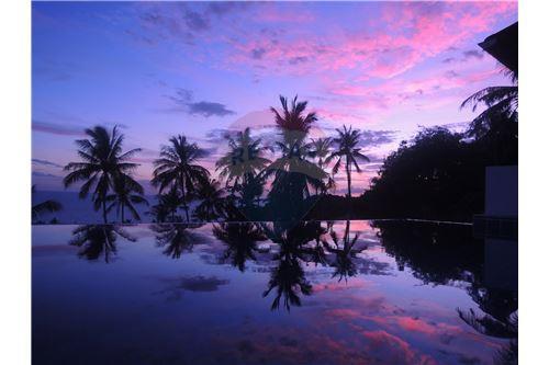 Hotel - For Sale - Koh Tao, Surat Thani - 20 - 920061010-7