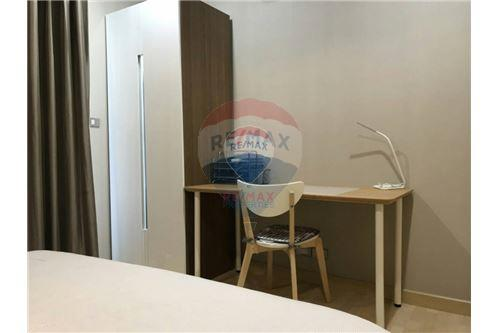 Condo/Apartment - For Rent/Lease - Watthana, Bangkok - 9 - 920151002-2189