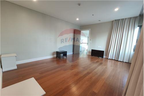 Condo/Apartment - For Rent/Lease - Khlong Toei, Bangkok - 34 - 920151002-2983