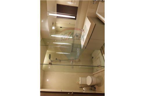 Condo/Apartment - For Rent/Lease - Watthana, Bangkok - 18 - 920151002-1819