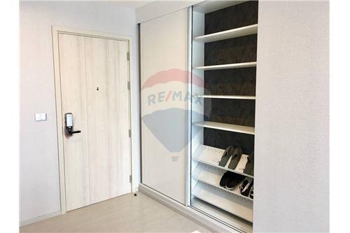 Condo/Apartment - For Rent/Lease - Khlong Toei, Bangkok - 6 - 920151002-2634